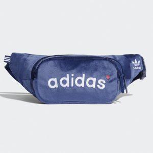 Adidas Waistbag Bauchtasche 2019
