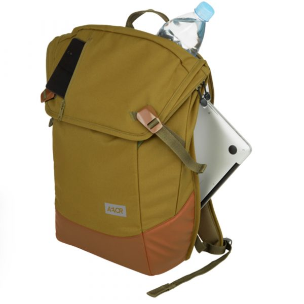 Aevor Daypack Rucksack 2019