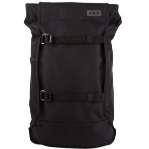 Aevor black eclipse Trip Pack Rucksack 2019