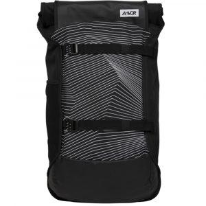 Aevor Trip Pack Rucksack 2019