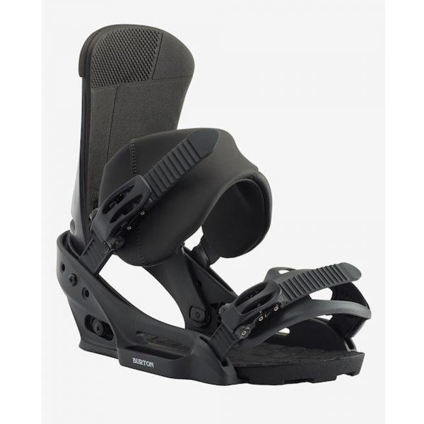 Burton Custom EST Snowboardbindung 2020