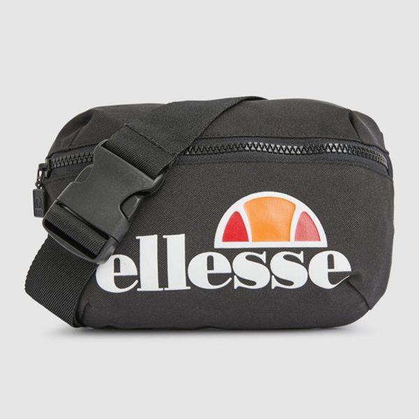Ellesse Rosca Cross Body Bag 2019
