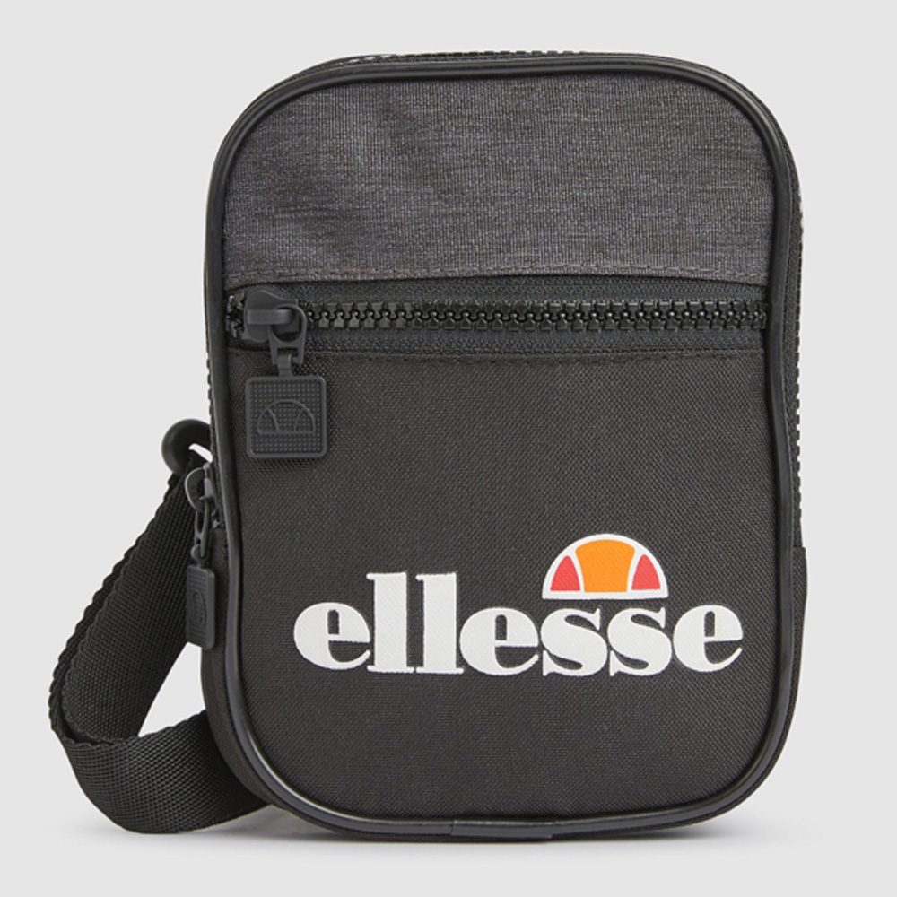 Ellesse Templeton Small Bag 2019