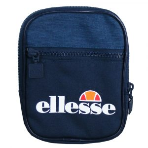 Ellesse Templeton Small Bag 2019