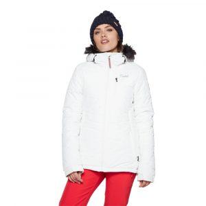 Protest Valdez Damen Ski und Snowboardjacke 2019/20