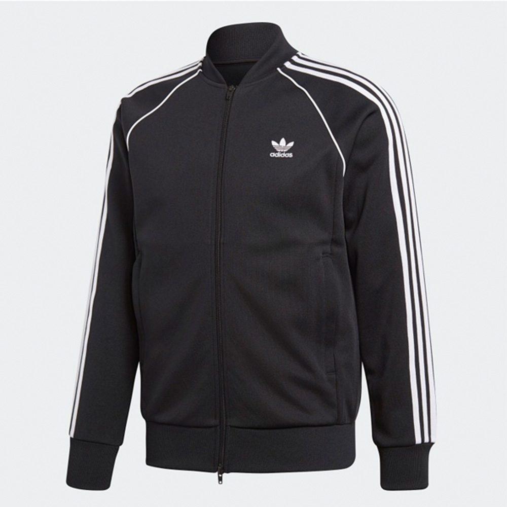 Adidas Originals SSD Jacket Jacke 2020