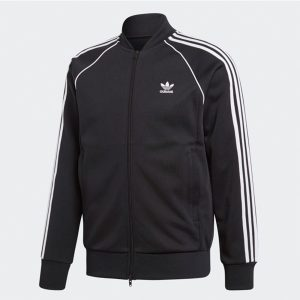 Adidas Originals SSD Jacket Jacke 2020