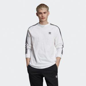 Adidas Originals 3- Streifen Longsleeve 2020