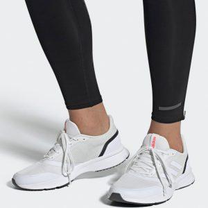 Adidas Originals Nova Flow Street Style Herren Running Sneaker 2020