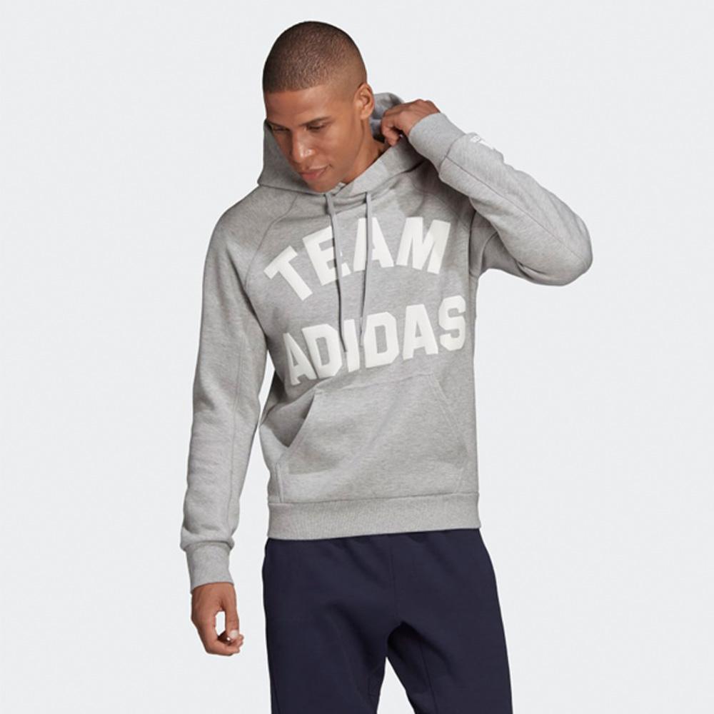 Adidas Originals Athletics VRCT Hoodie Herren Kapuzenpullover 2020