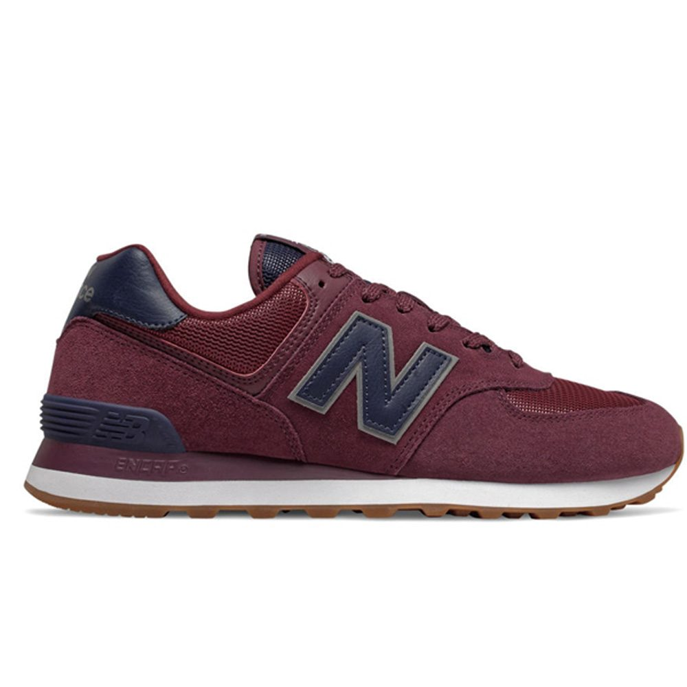 New Balance ML574 SPQ Super Core Herren Laufschuhe 2020