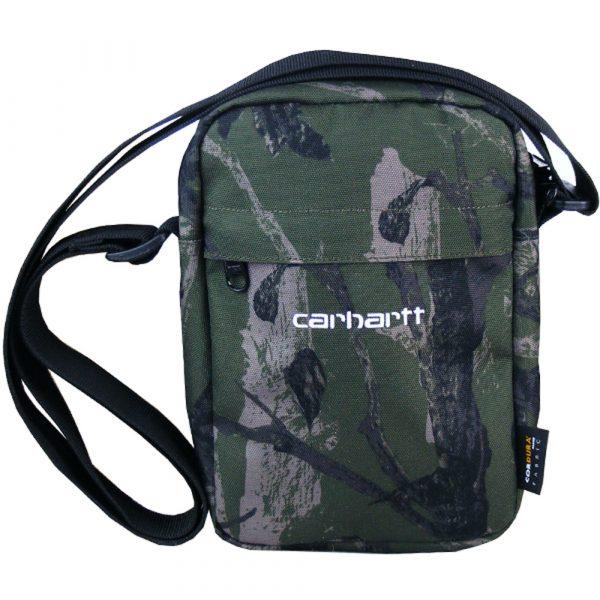 Carhartt WIP Payton Shoulder Pouch Bag Tragetasche Umhängetasche 2020