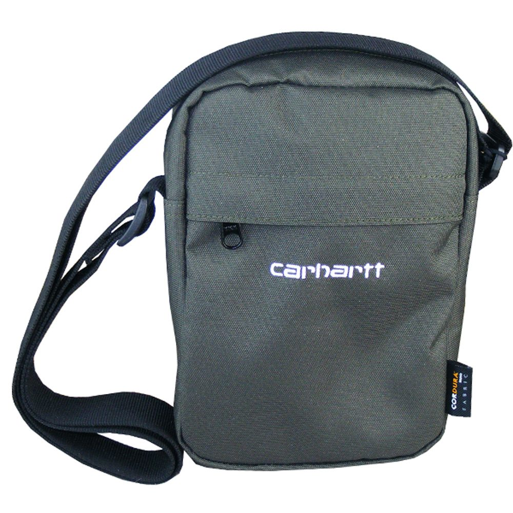 Carhartt WIP Payton Shoulder Pouch Bag Tragetasche Umhängetasche