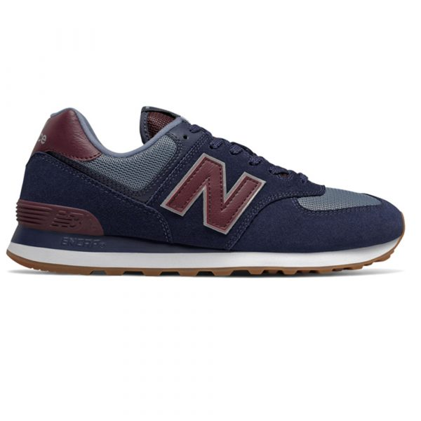 New Balance ML574 SPO Super Core Herren Laufschuhe 2020