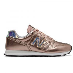 New Balance WL373 GA2 Retro Lifestyle Damenschuhe 2020