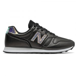 New Balance WL373 GB2 Retro Lifestyle Damenschuhe 2020