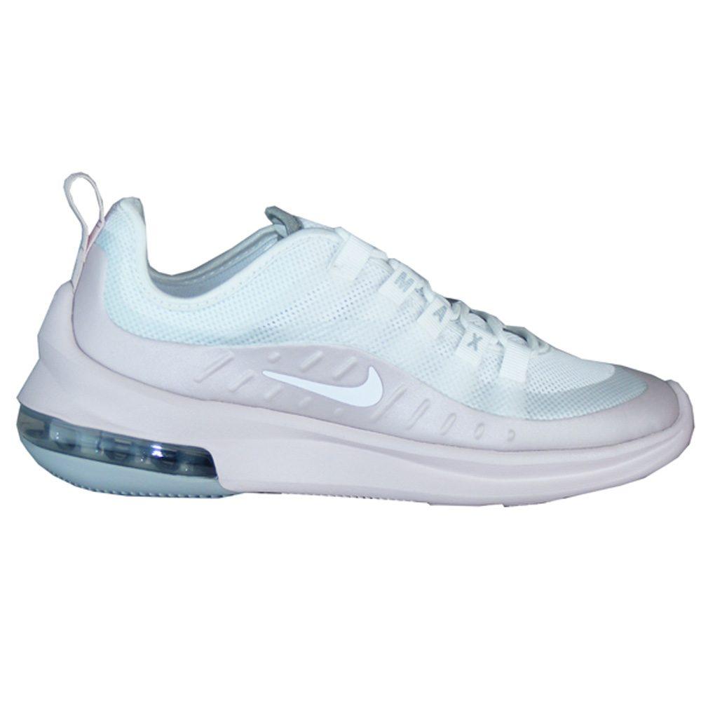Nike Air Max Axis Damen Schuhe 2020