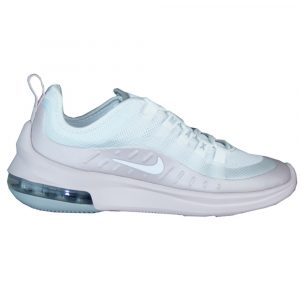 Nike Air Max Axis Damen Schuhe 2020