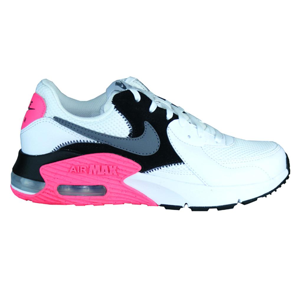 Nike Air Max Excee Damen Freizeit und Laufschuhe 2020