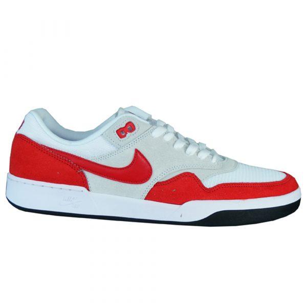 Nike SB GTS Return Prime Herren Schuhe 2020