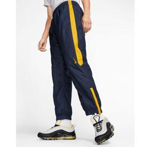 Nike SB Shield Skate Track Pants Herren Skateboard Hose 2020
