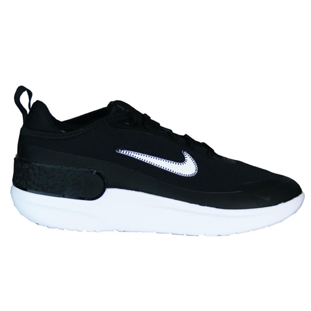 Nike Amixa Lifestyle Damen Schuhe 2020