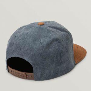 hochwertige Cap produziert in Premium Qualität