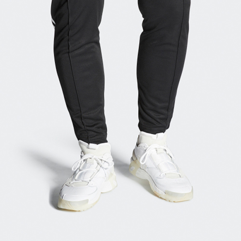 adidas originals homme chaussures 2020