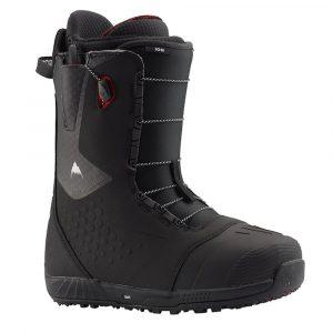 New Burton Ion Snowboard Boots 2020