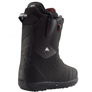 Burton Men's Speedzone Ion Snowboard Boot