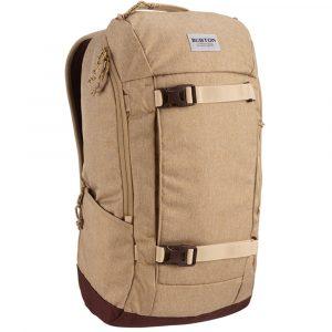 Burton Kilo 2.0 Pack Rucksack 2020