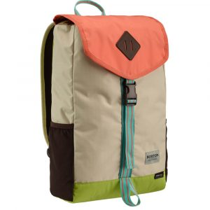 Burton Westfall Backpack Rucksack 2020