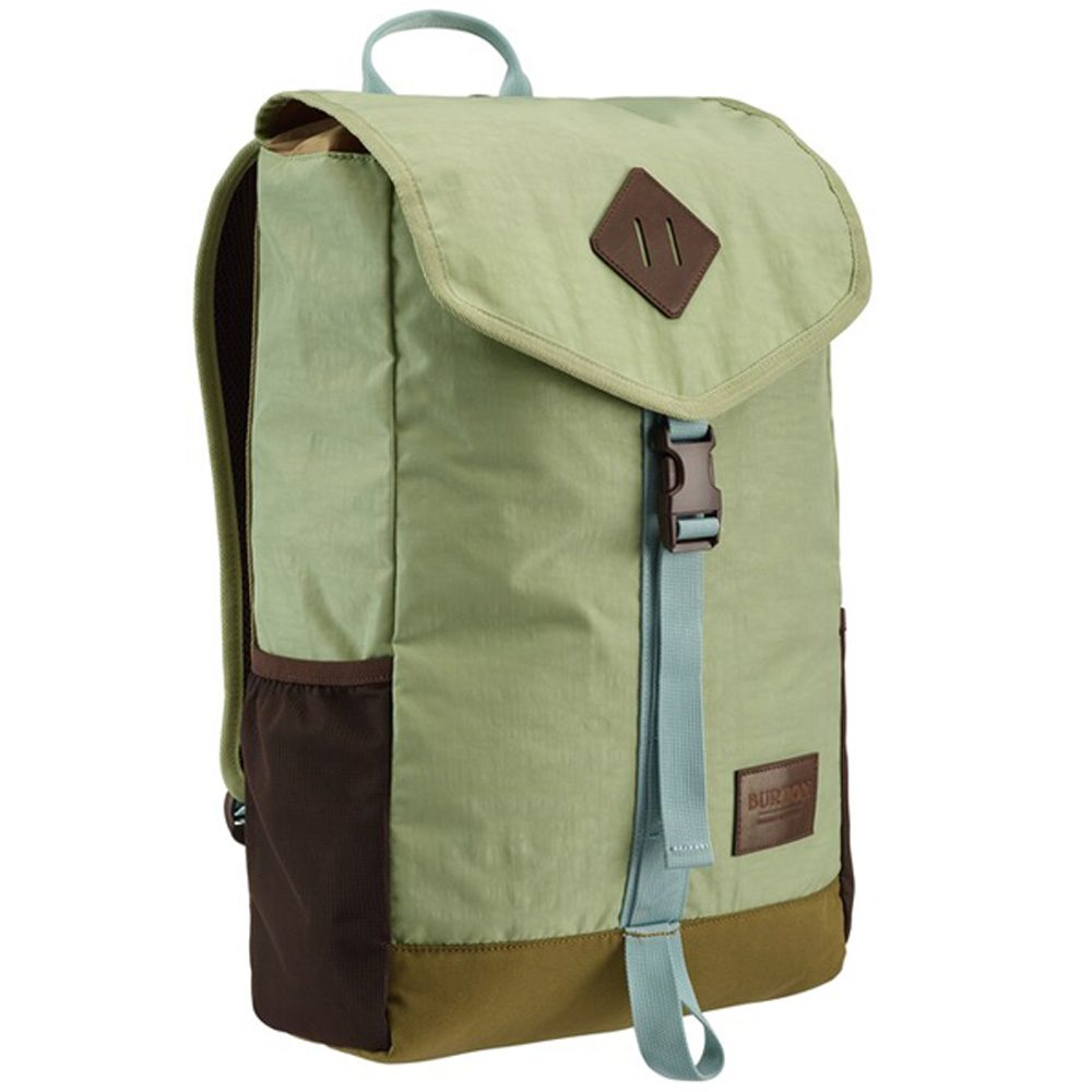 Burton Westfall Backpack Rucksack 2020