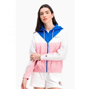 Champion Sport Jacke Damen 2020