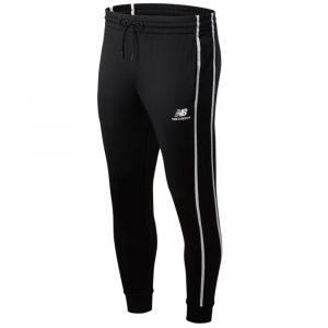 New Balance Athletic Pant Herrenhose 2020