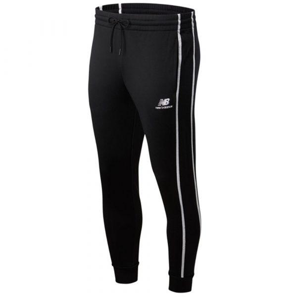 New Balance Athletic Pant Herrenhose 2020