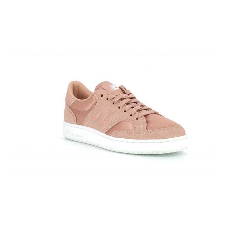 New Balance Prowtc LC Streetstyle Damen Freizeit Schuhe 2020