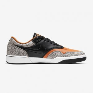 Nike SB GTS Return Prime L Herren Schuhe 2020