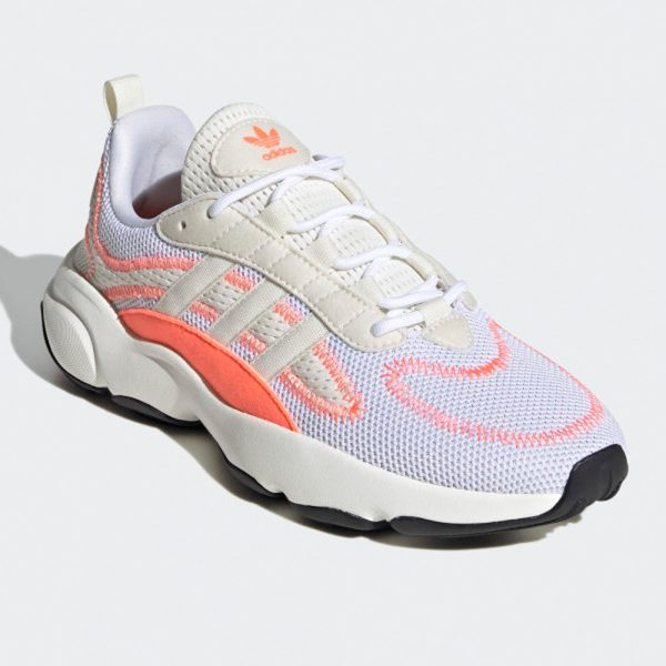 Adidas Originals Haiwee Damen Sneaker