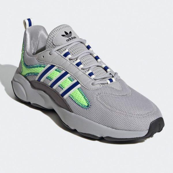 Adidas Originals Haiwee Sneaker