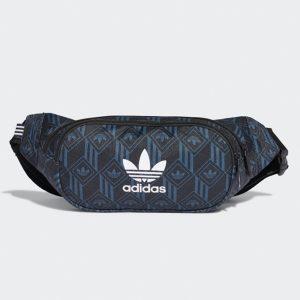 Adidas Monogram Waistbag Bauchtasche 2020