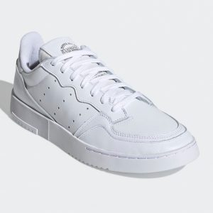 Adidas Supercourt Originals Herren Tennisschuhe 2020