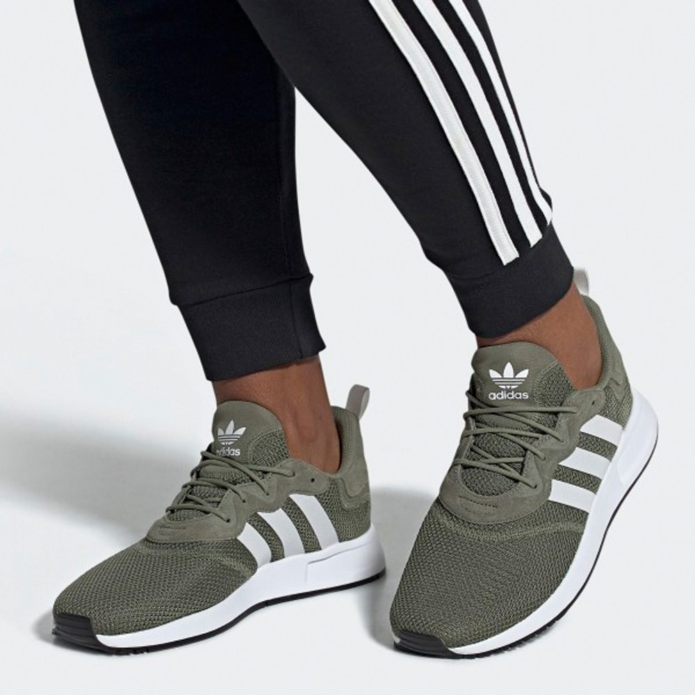 Adidas Originals X PLR Running Herren NMD Laufschuhe 2020