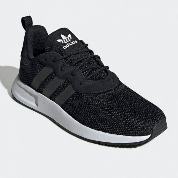Adidas Originals X_PLR S Herren Stadt und Freizeitschuhe 2020