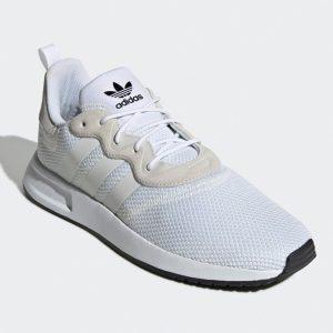 Adidas Originals X_PLR S Herren 2020