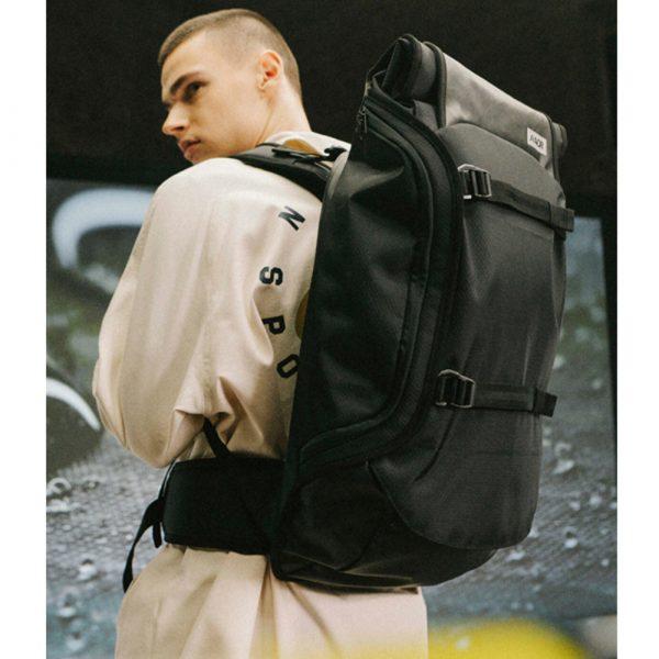 Aevor Travel Pack Rucksack 2020