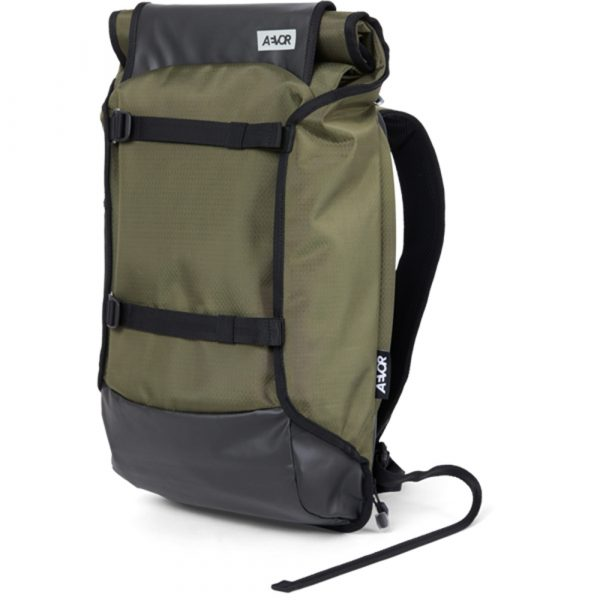 Aevor Trip Pack Rucksack 2020