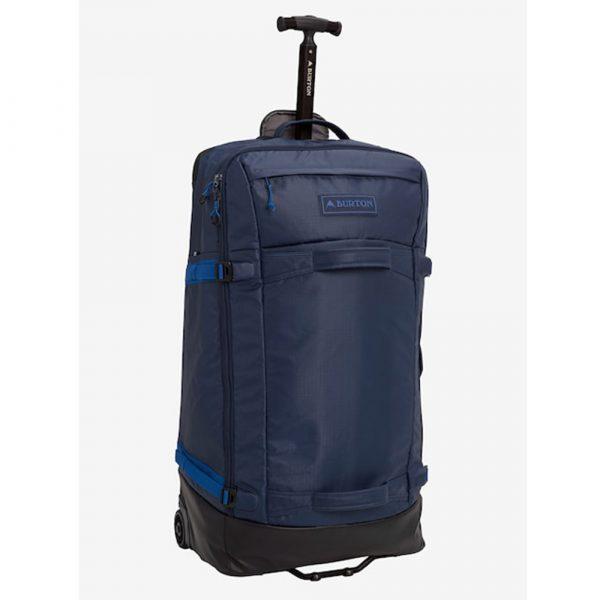 Burton Multipath Bag Sport- und Reisetasche 2020