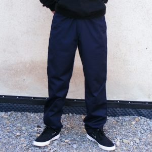 New Carhartt WIP Master Pant Hose 2020