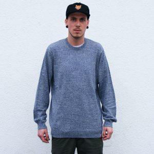 Carhartt WIP Sweater Herren Toss Sweatshirt 2020